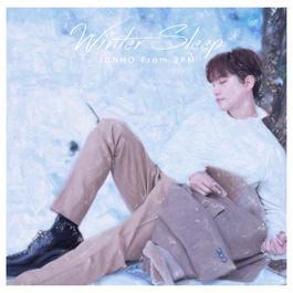 อัลบั้ม Winter Sleep
