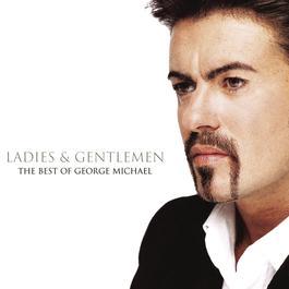 เพลง George Michael