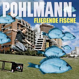 Fliegende Fische 2007 Pohlmann.