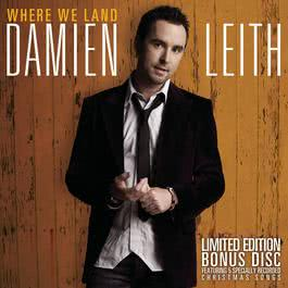 Where We Land 2014 Damien Leith
