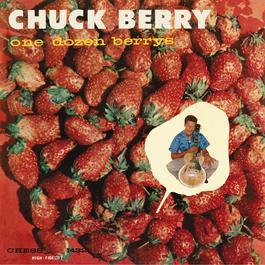 อัลบั้ม One Dozen Berry's