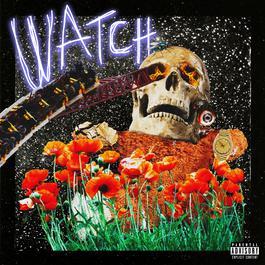 ฟังเพลงอัลบั้ม Watch