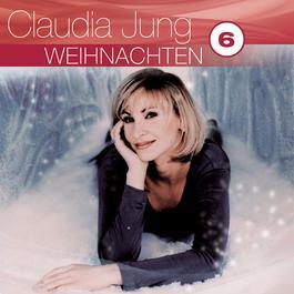 Weihnachten Hoch 6 2009 Claudia Jung