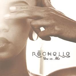 You vs. Me 2017 Rochelle