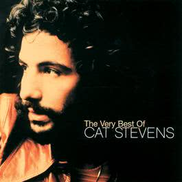 The Very Best Of Cat Stevens 2005 Cat Stevens