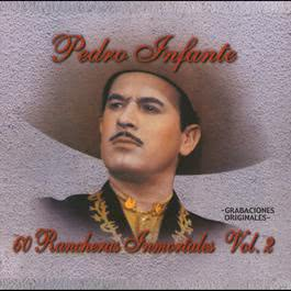 La borrachita 2002 Pedro Infante