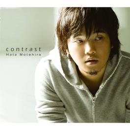 Contrast 2007 Motohiro Hata