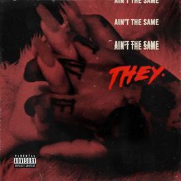 ฟังเพลงอัลบั้ม Ain't the Same