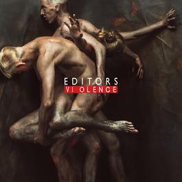 ฟังเพลงอัลบั้ม Violence