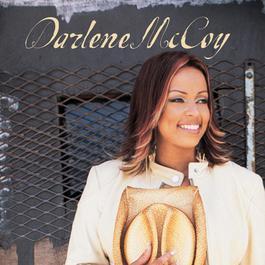 Darlene McCoy 2007 Darlene McCoy