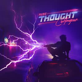 ฟังเพลงอัลบั้ม Thought Contagion