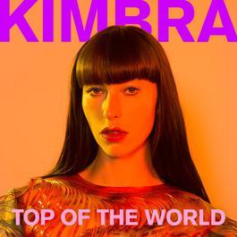 อัลบั้ม Top of the World