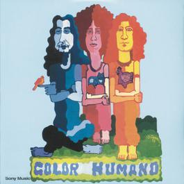 Color Humano 2003 Color Humano