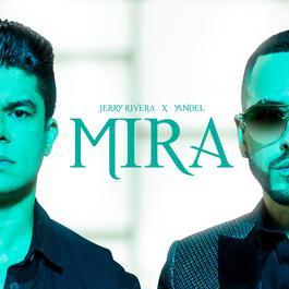 ฟังเพลงอัลบั้ม Mira