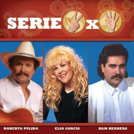 Serie 3X4 (Roberto Pulido, Elsa Garcia, Ram Herrera) 2007 Various Artists