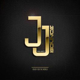 Bounce 2017 JJ Project