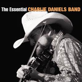 The Essential Charlie Daniels Band 2010 The Charlie Daniels Band