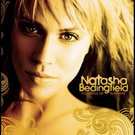Pocketful Of Sunshine 2008 Natasha Bedingfield