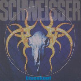 Eisenkopf 1994 Schweisser