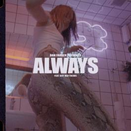 อัลบั้ม Always (feat. Boy Matthews)