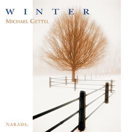 Winter 1997 Michael Gettel