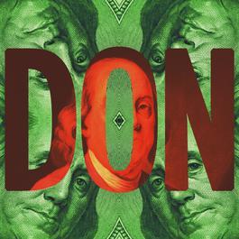 Don (feat.The Quiett, Dok2, Nochang) 2014 Vasco; The Quiett; Dok2; 天才Nochang