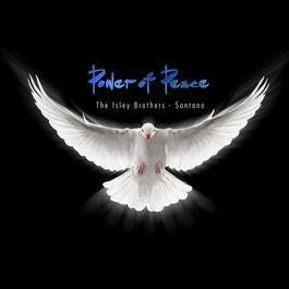 ฟังเพลงอัลบั้ม Power Of Peace