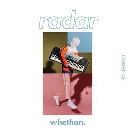 เพลง Whethan