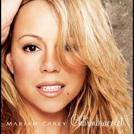 Charmbracelet 2002 Mariah Carey