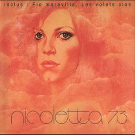 Nicoletta 73 2000 Nicoletta