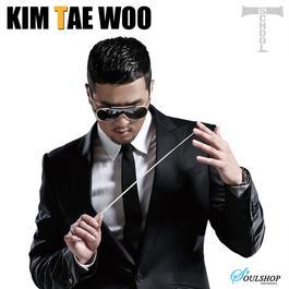T-school 2011 Kim Tae Woo