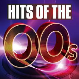 อัลบั้ม Hits of the 00s