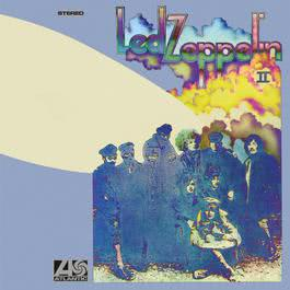 Led Zeppelin II (Deluxe Edition) 2014 Led Zeppelin