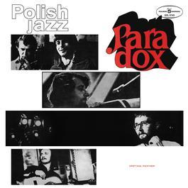 ฟังเพลงอัลบั้ม Drifting Feather (Polish Jazz vol. 26)