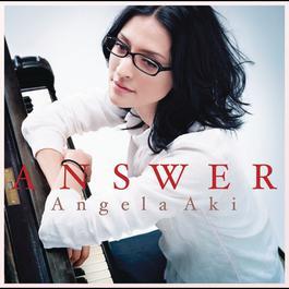 Answer 2017 Angela Aki