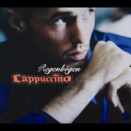 Regenbögen 1999 Cappuccino