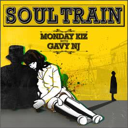 Soul train Part.1 2011 Monday Kiz; Gavy NJ
