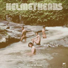 เพลง Helmetheads