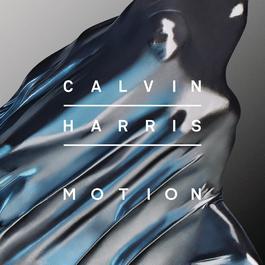 เพลง Calvin Harris