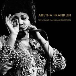 ฟังเพลงอัลบั้ม The Atlantic Albums Collection