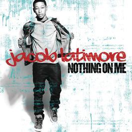 ฟังเพลงอัลบั้ม Nothing On Me
