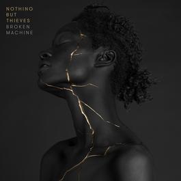 ฟังเพลงอัลบั้ม Broken Machine (Deluxe)