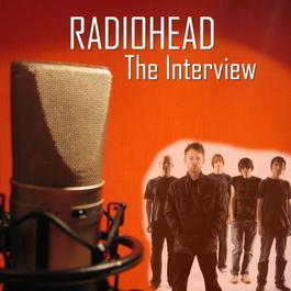 ฟังเพลงอัลบั้ม The Interview