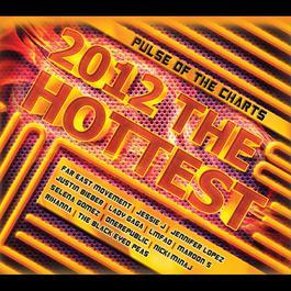อัลบั้ม 2012 The Hottest
