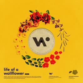 อัลบั้ม Life of a Wallflower Vol. 1