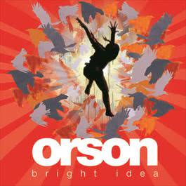 Bright Idea 2008 Orson