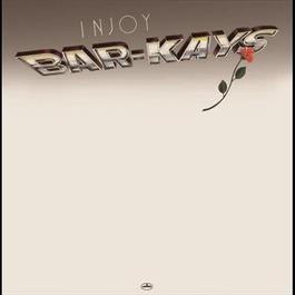 Injoy 2004 The Bar-Kays