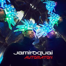 อัลบั้ม Automaton