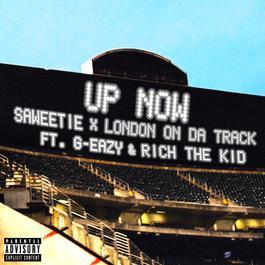 ฟังเพลงอัลบั้ม Up Now (feat. G-Eazy and Rich The Kid)