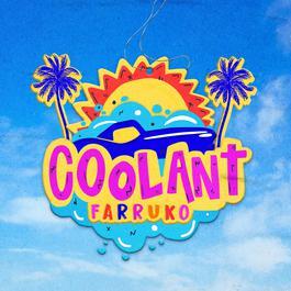 ฟังเพลงอัลบั้ม Coolant
